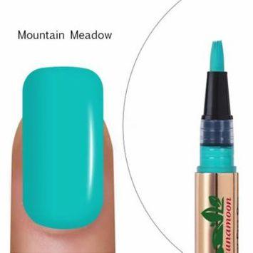 Lagunamoon Gel Nail Polish Pen,Soak Off UV LED Light Weighted Gel,Lagunamoon TO-GO Gel Polish Long Lasting Nail Arts Pens 20083