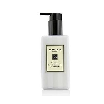 Jo Malone Red Roses Body & Hand Lotion For Women 250ml/8.5oz