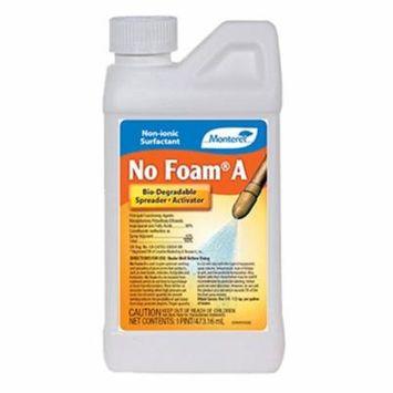 No Foam A PT Surfacant