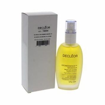 Decleor Aromessence Magnolia Youthful Oil Serum Serum For Unisex
