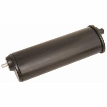 Bobrick Replacement Toilet Paper Spindle