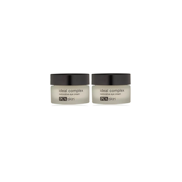 PCA SKIN Ideal Complex Restorative Eye Cream 0.5 oz - 2 Pack