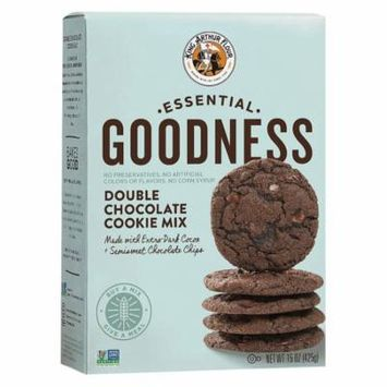King Arthur Flour King Arthur Flour Essential Goodness Cookie Mix, 15 oz