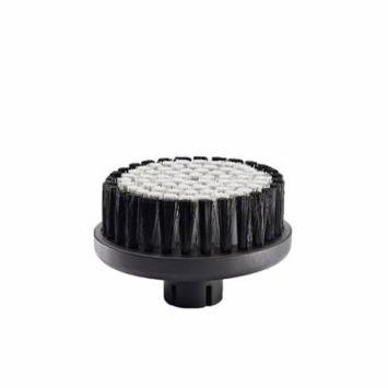 The Art of Shaving Power Brush Replacement Head, 2 Ct