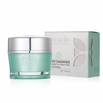 Anti Aging Retinol Moisturizer Cream for Face and Eye Area Best Day and Night Anti Wrinkle Cream for Men and Women 50g