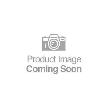 MAC COSMETICS PATENTPOLISH LIP PENCIL GO FOR GIRLIE SL.DAMAGED .08 OZ (2.3 ML)