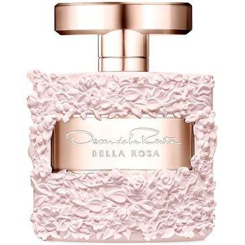 Bella Rosa Eau de Parfum, 3.4-oz.