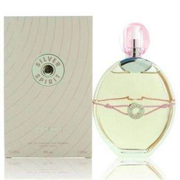 3.4 oz Eau De Parfum Spray for Women
