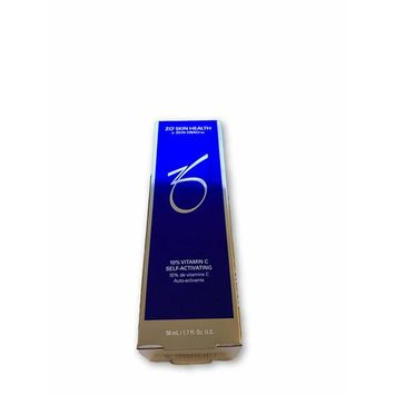 ZO Skin Health 10% Vitamin C Self-Activating