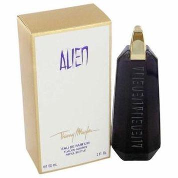 Alien by Thierry Mugler - Women - Deodorant Spray 3.4 oz
