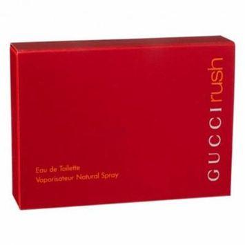 1.7 oz Rush Eau De Toilette Spray for Women