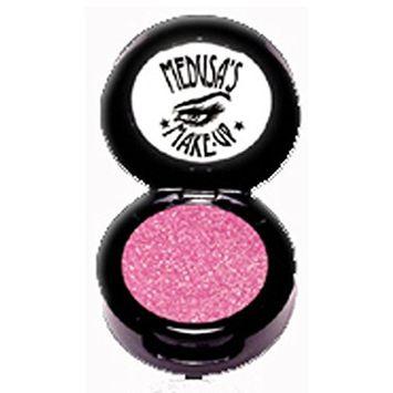 Medusa's Makeup Safari Eye Shadow - Desert Rose