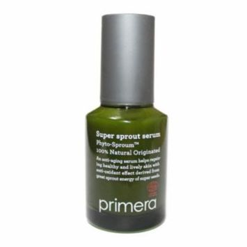 PRIMERA Super Sprout Serum