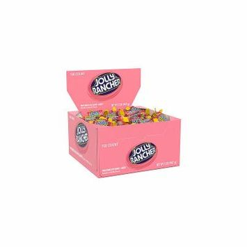JOLLY RANCHER Hard Candy in Watermelon Flavor 160Count
