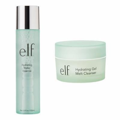 e.l.f. Cosmetics Hydrating Essentials Kit