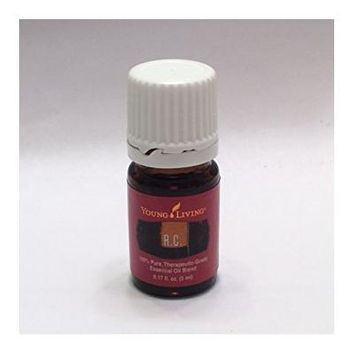Young Living R.C. Essential Oil 5ml