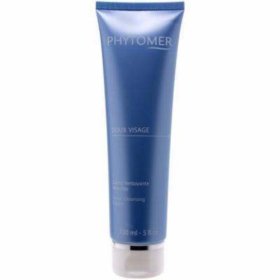 Phytomer Doux Visage Velvet Cleansing Cream 5 oz