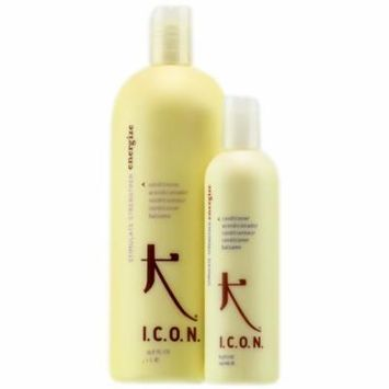 Icon Stimulate Strengthen Energize Conditioner