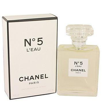 Favorite Fragrances by Rebecca M.