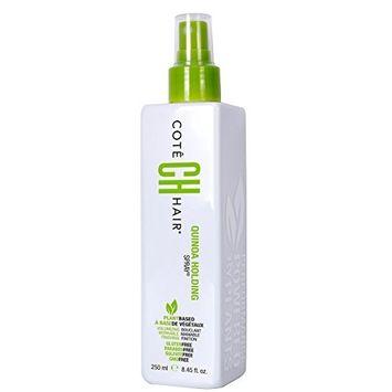 Cote Hair Quinoa Holding Spray 8.45 oz.
