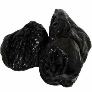 Bulk Dried Fruit Organic Pitted Prunes Case of 5 1 lb.
