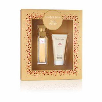 Elizabeth Arden 5th Avenue Fragrance Gift Set for Women, 2 piece