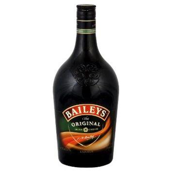 Baileys Cream The Original 1.75L