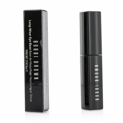 Long Wear Eye Base - Medium To Dark-6g/0.21oz