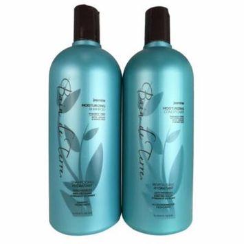 Bain De Terre Jasmine 33.8-ounce Shampoo & Conditioner Duo