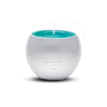Serene Living Essential Oil Diffuser Breezy