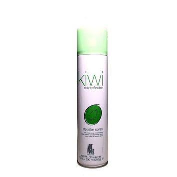 Artec Kiwi Coloreflector Detailer Spray 10 Ounces