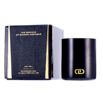 DayNa Decker - Couture Candle - Dirty Sexy Musk -170g/6oz