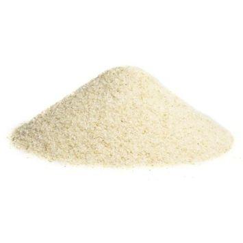 Durkee Onion Salt, 25-Pound