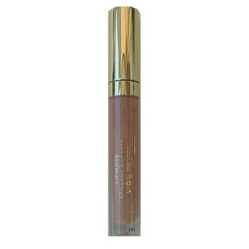 BareMinerals Marvelous Moxie Lipgloss 4.5ml/0.15 fl Oz. (Rule Breaker) by Bare Escentuals by Bare Escentuals
