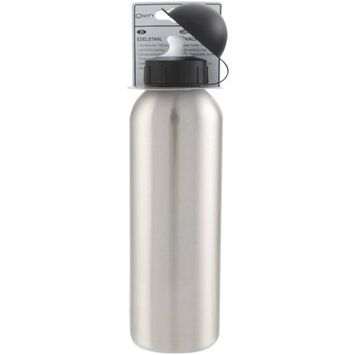 Ventura SBO 750 Stainless Steel Water Bottle