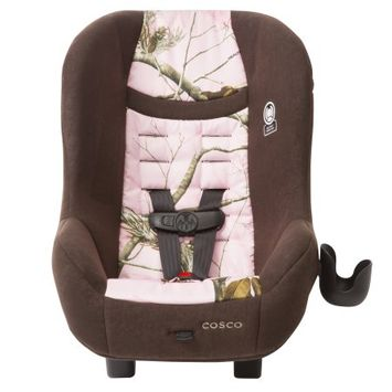 Dorel Juvenile Products Cosco Scenera NEXT Convertible Car Seat, (Choose your Print)