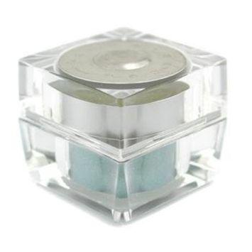 Becca Eye Care 0.04 Oz Jewel Dust Sparkling Powder For Eyes - # Nixie For Women by Becca Cosmetics
