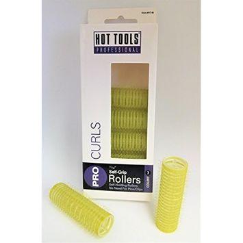 Hot Tools Pro Curls 11/16