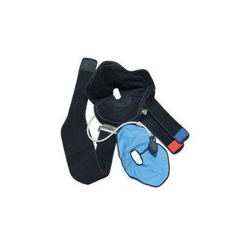 Corflex CRYO PNEUMATIC SHOULDER - GEL PACK ONLY