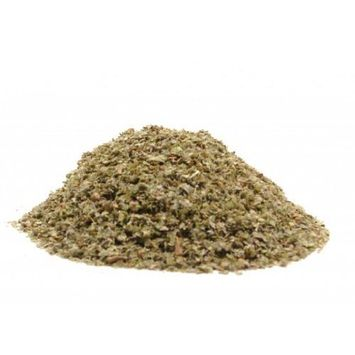 Marjoram Herb, Cut & Sifted-4oz-Central European Favorite