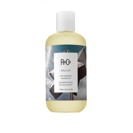 R+Co Dallas Thickening Shampoo