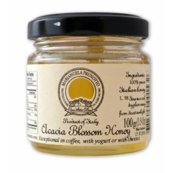 Prunotto Acacia Blossom Honey , 100gr