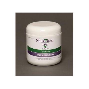 Nouritress Perfect Hair Shea Butter Moisturizer 5.5oz