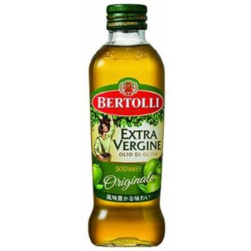 Bertolli® Original Extra Virgin Olive Oil