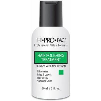 Hi Pro Pac hair Polishing Treatment (2 oz.)