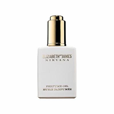 Elizabeth and James Nirvana White Perfume Oil