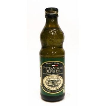 San Guliano Extra Virgin Olive Oil 17 oz