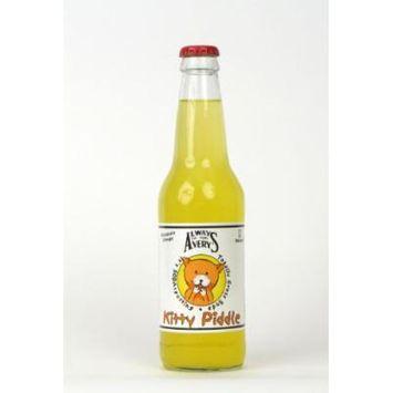 Kitty Piddle (12 bottles)