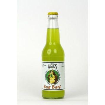 Bug Barf (6 bottles)