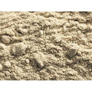 Indus Organic Lucuma Powder, 16 Oz, Sulfite Free, No Added Sugar, Freshly Packed